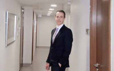 DR DOMINIC PAVIOUR – CONSULTANT NEUROLOGIST