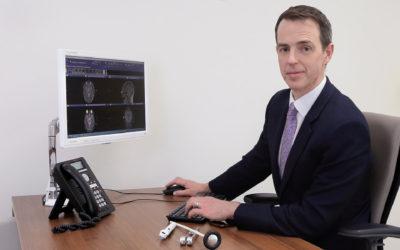 Book a Private Neurologist in London