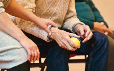 Parkinson's Disease Treatments