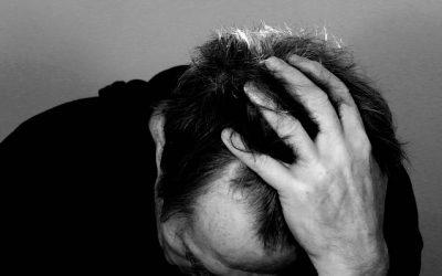Amitriptyline As A Treatment For Headaches